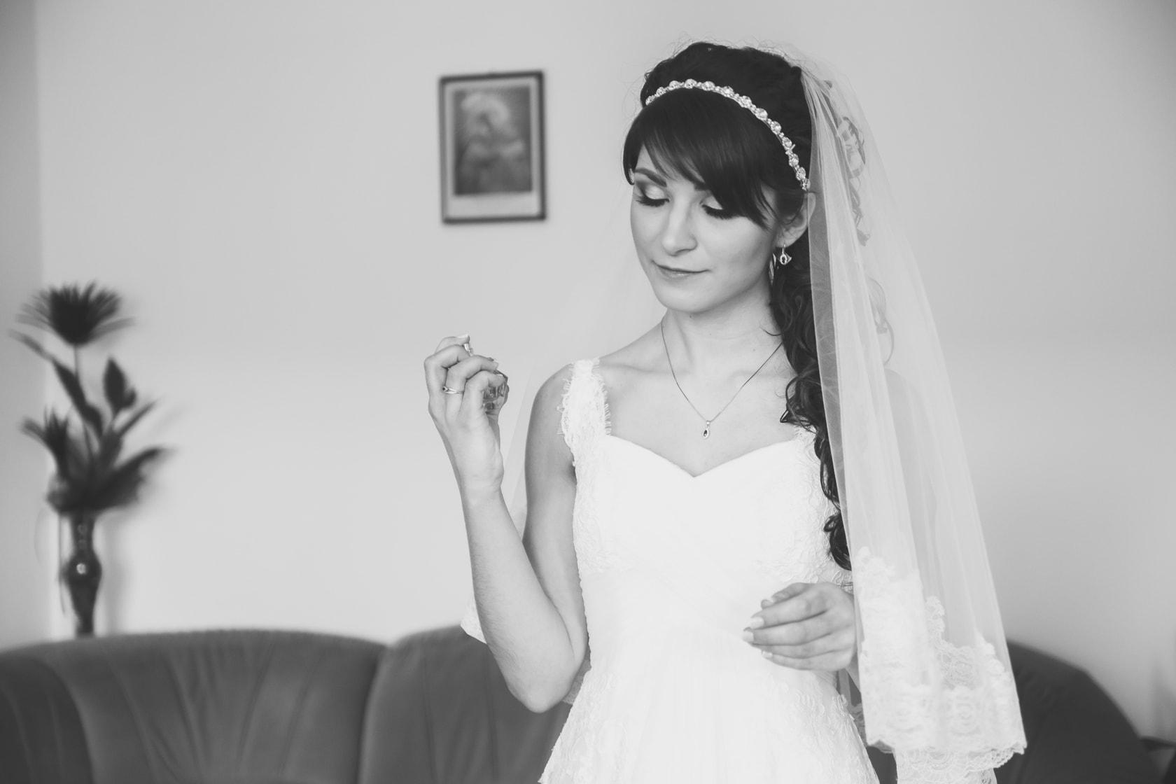 Fotografia Slubna Bialystok_121