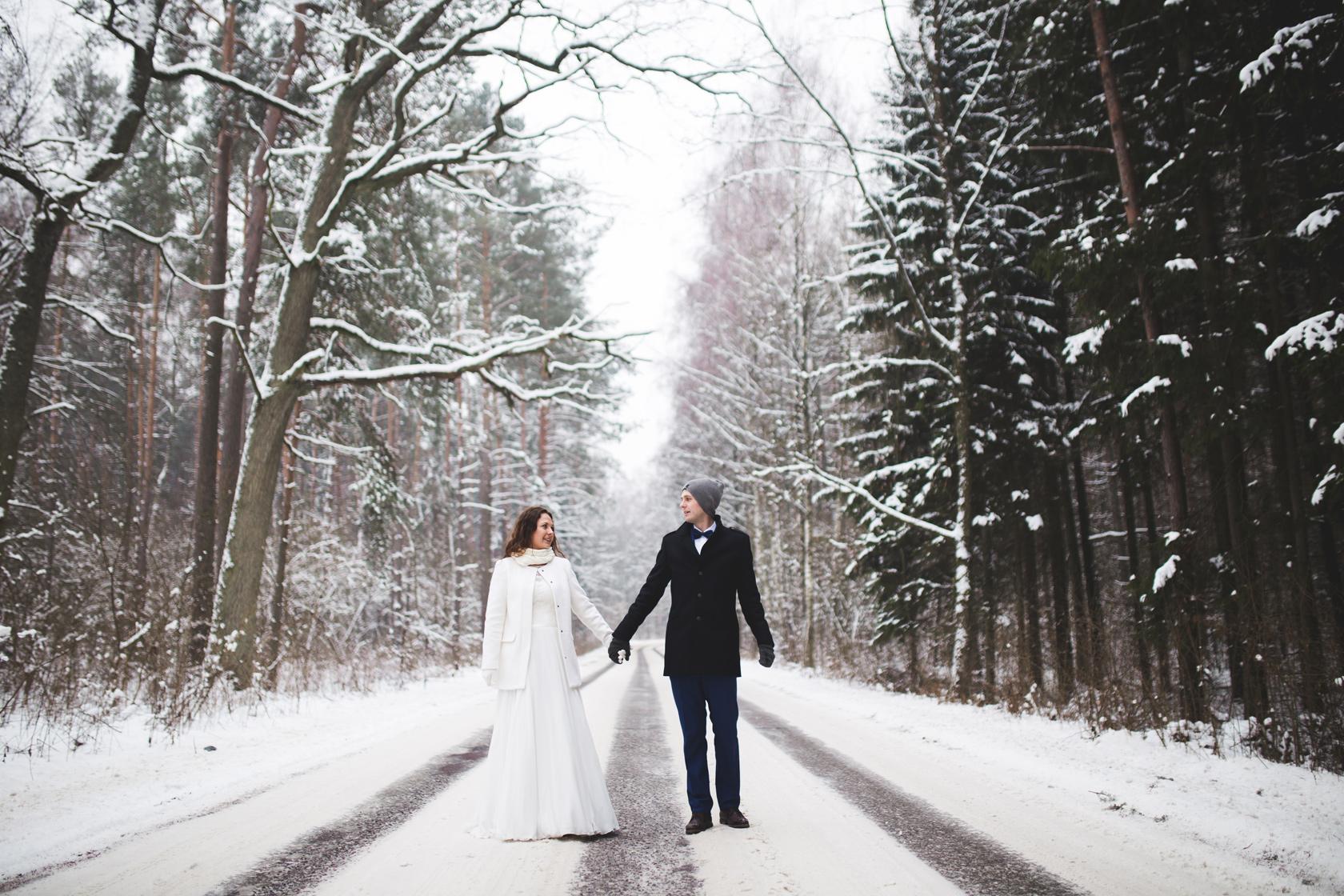 fotograf ślubny (1)