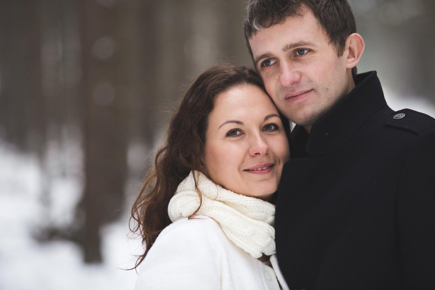 fotograf ślubny (11)