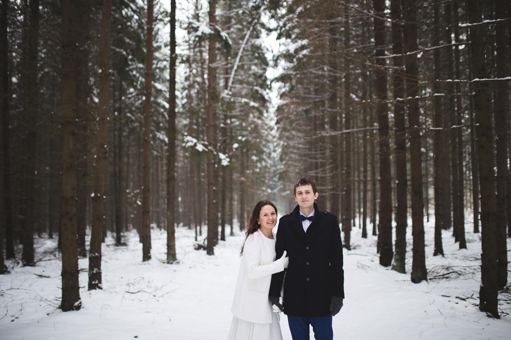 fotograf ślubny (12)