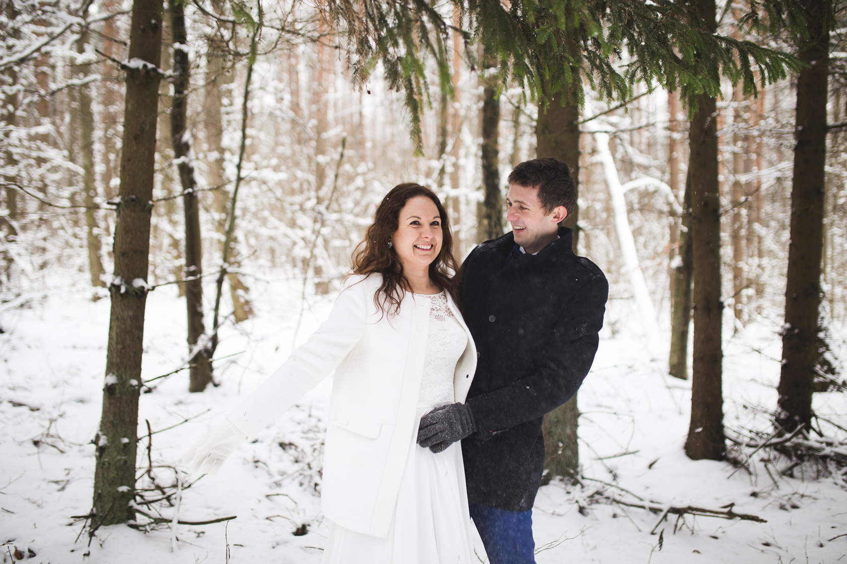 fotograf ślubny (13)