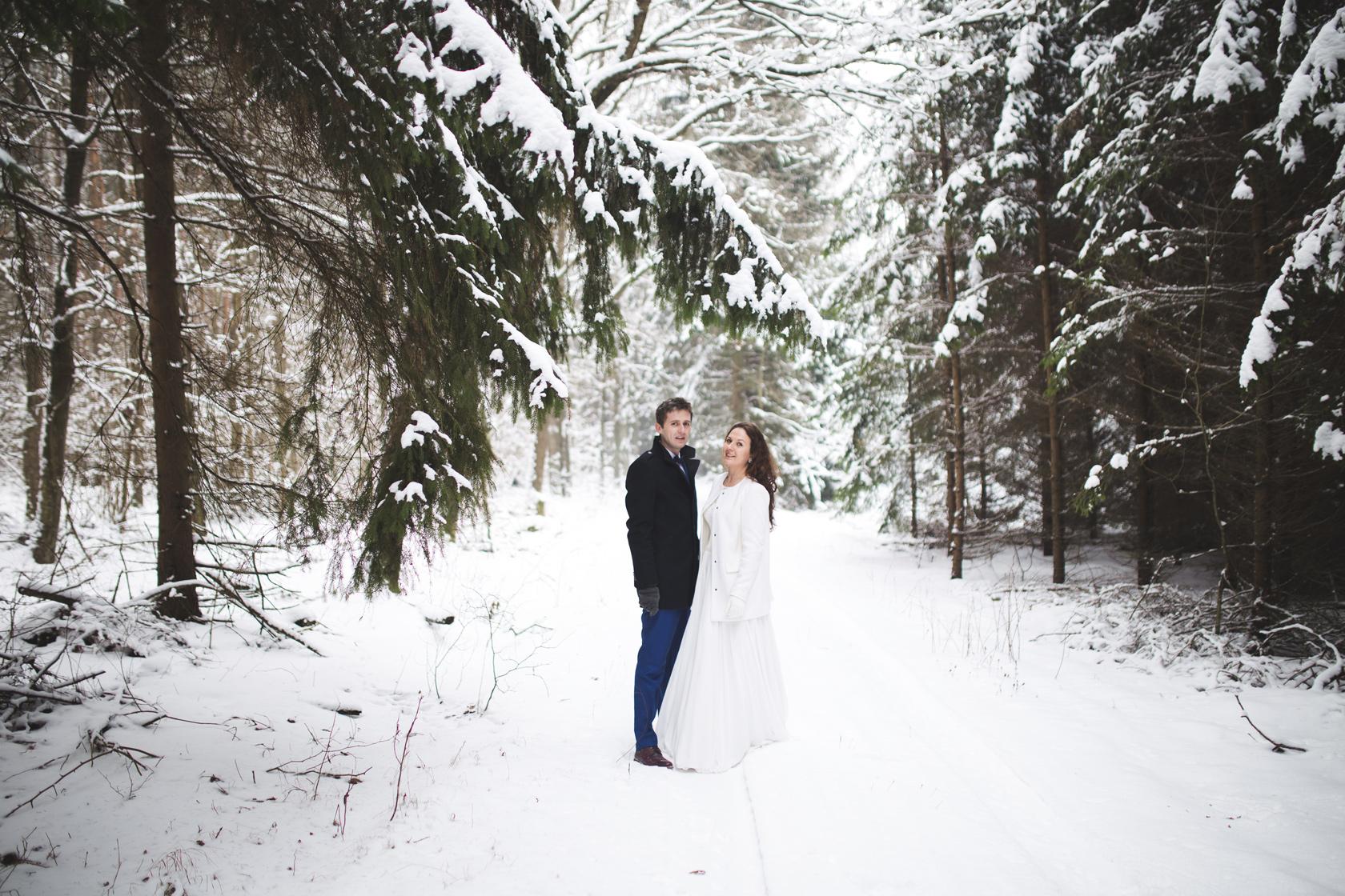 fotograf ślubny (14)