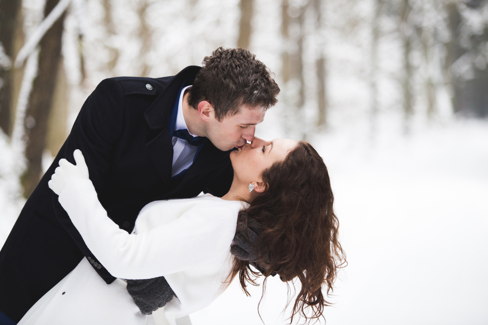 fotograf ślubny (15)