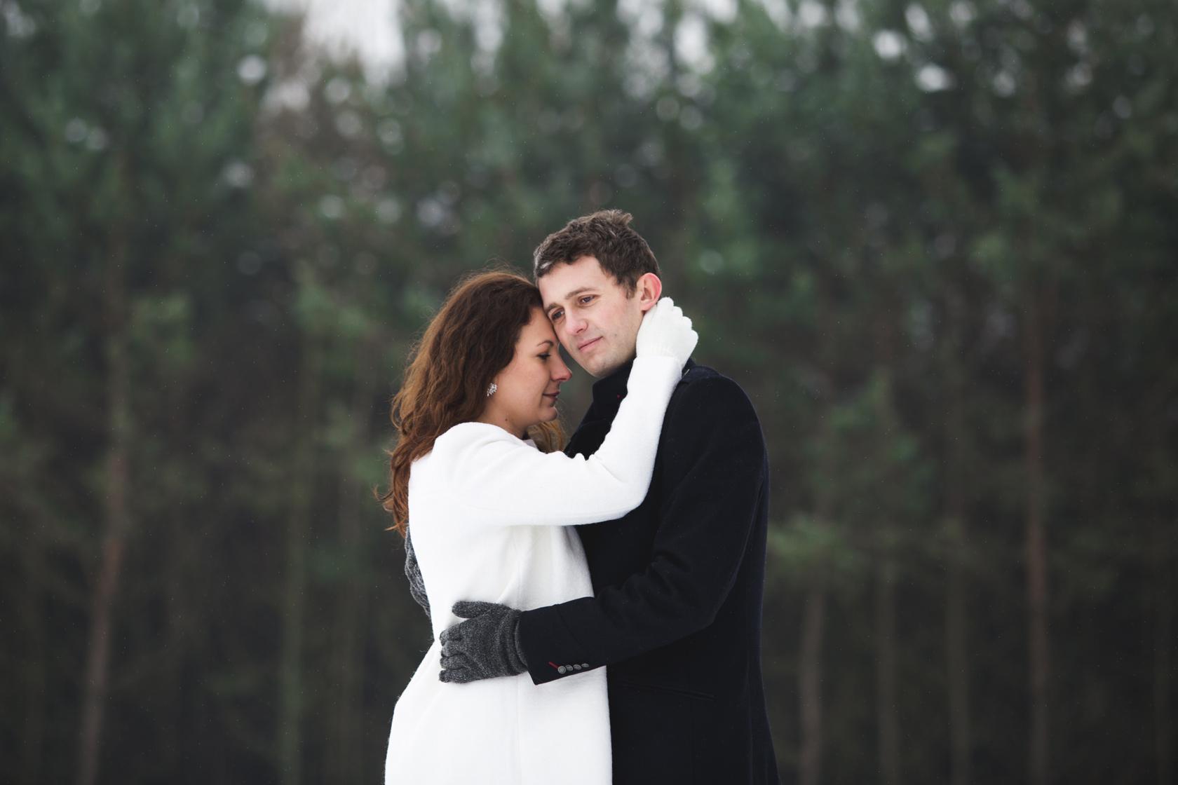 fotograf ślubny (20)