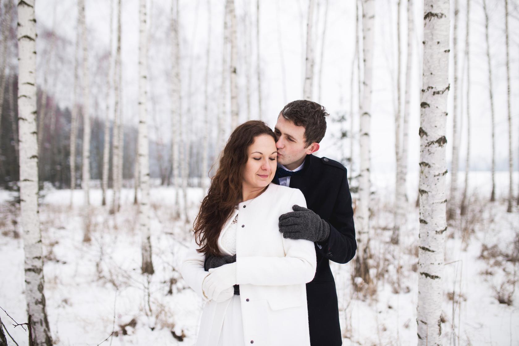 fotograf ślubny (22)
