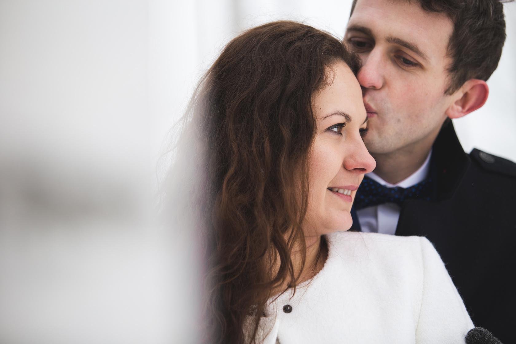 fotograf ślubny (23)