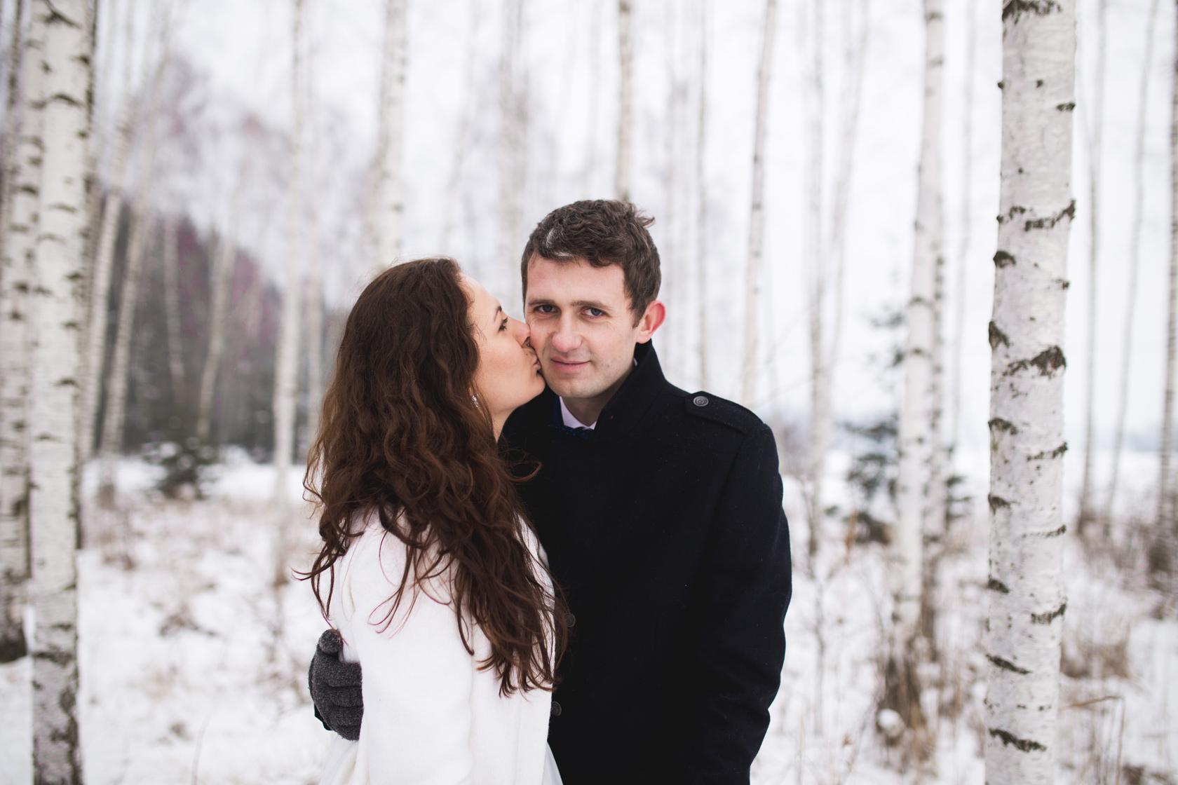 fotograf ślubny (24)