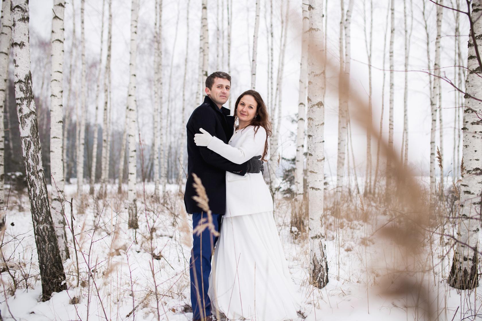 fotograf ślubny (25)
