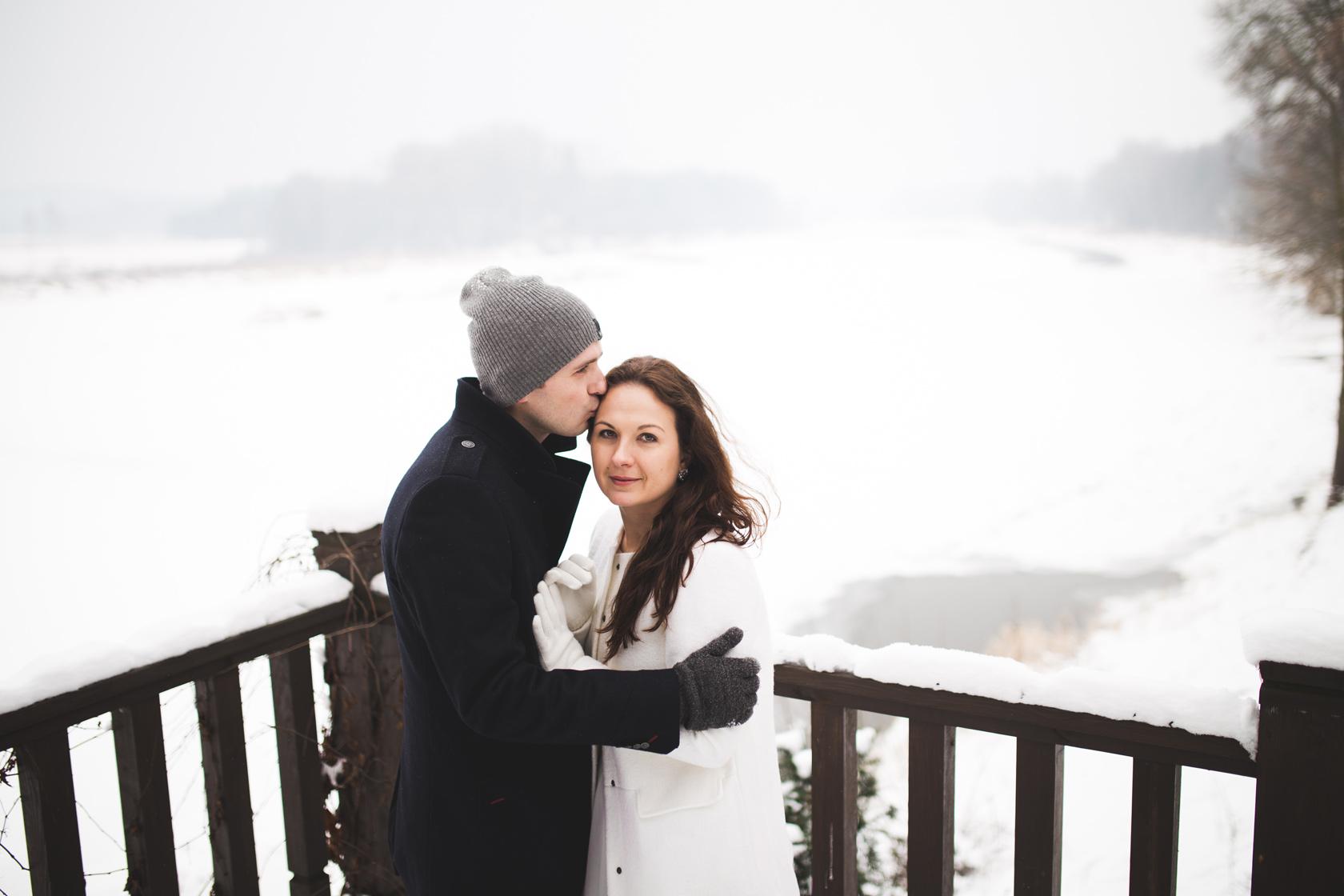 fotograf ślubny (26)