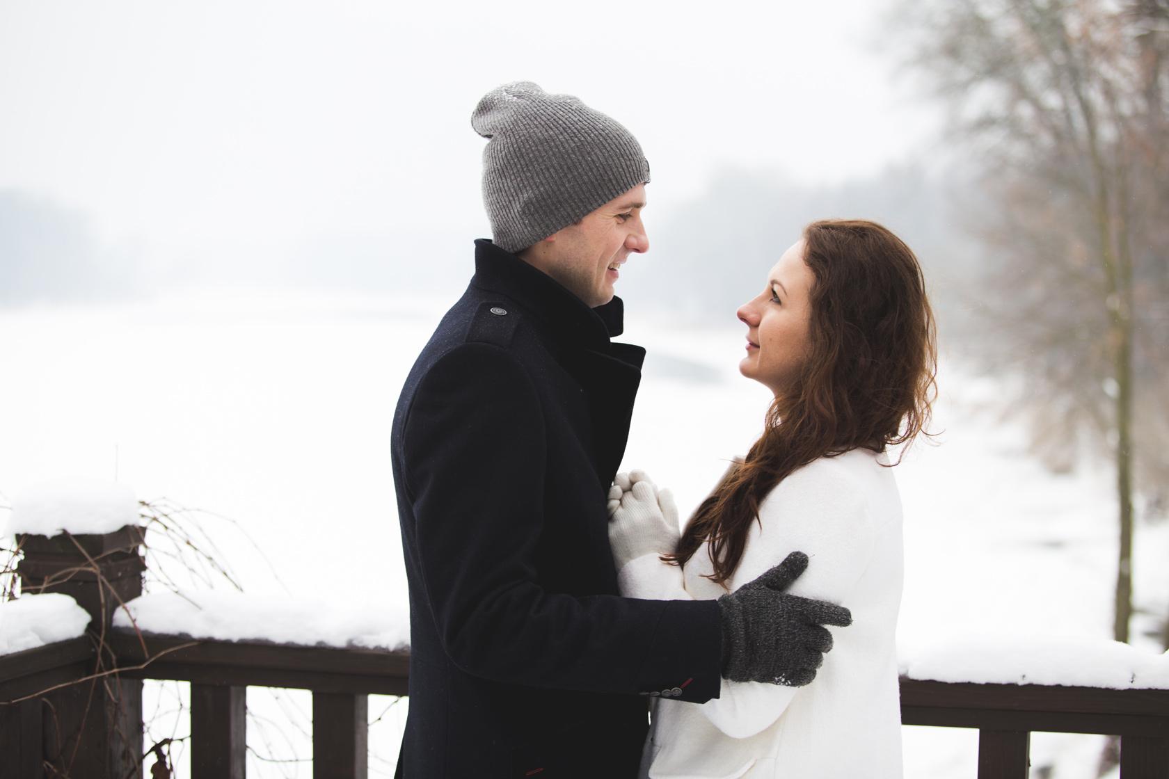 fotograf ślubny (27)