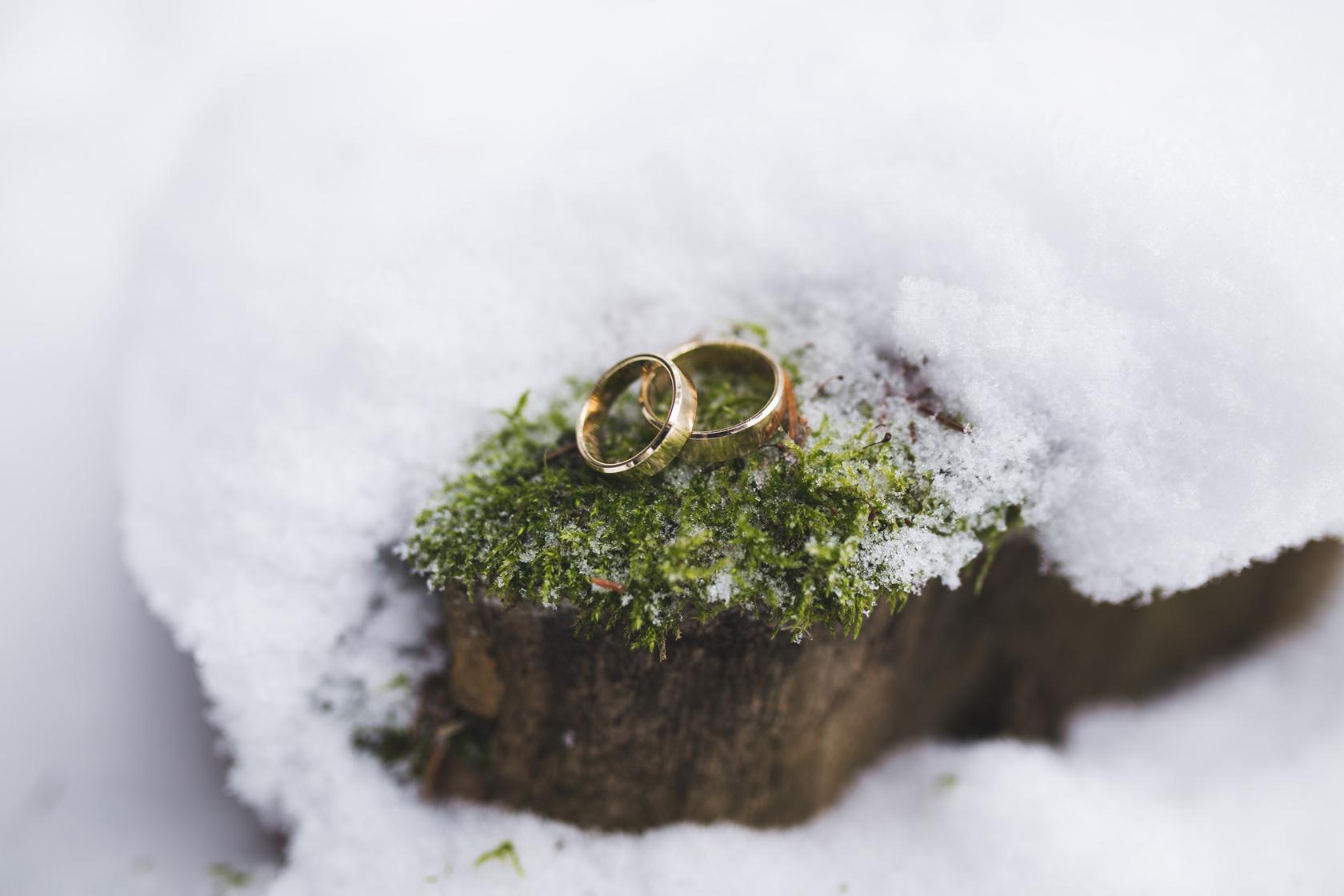 fotograf ślubny (29)
