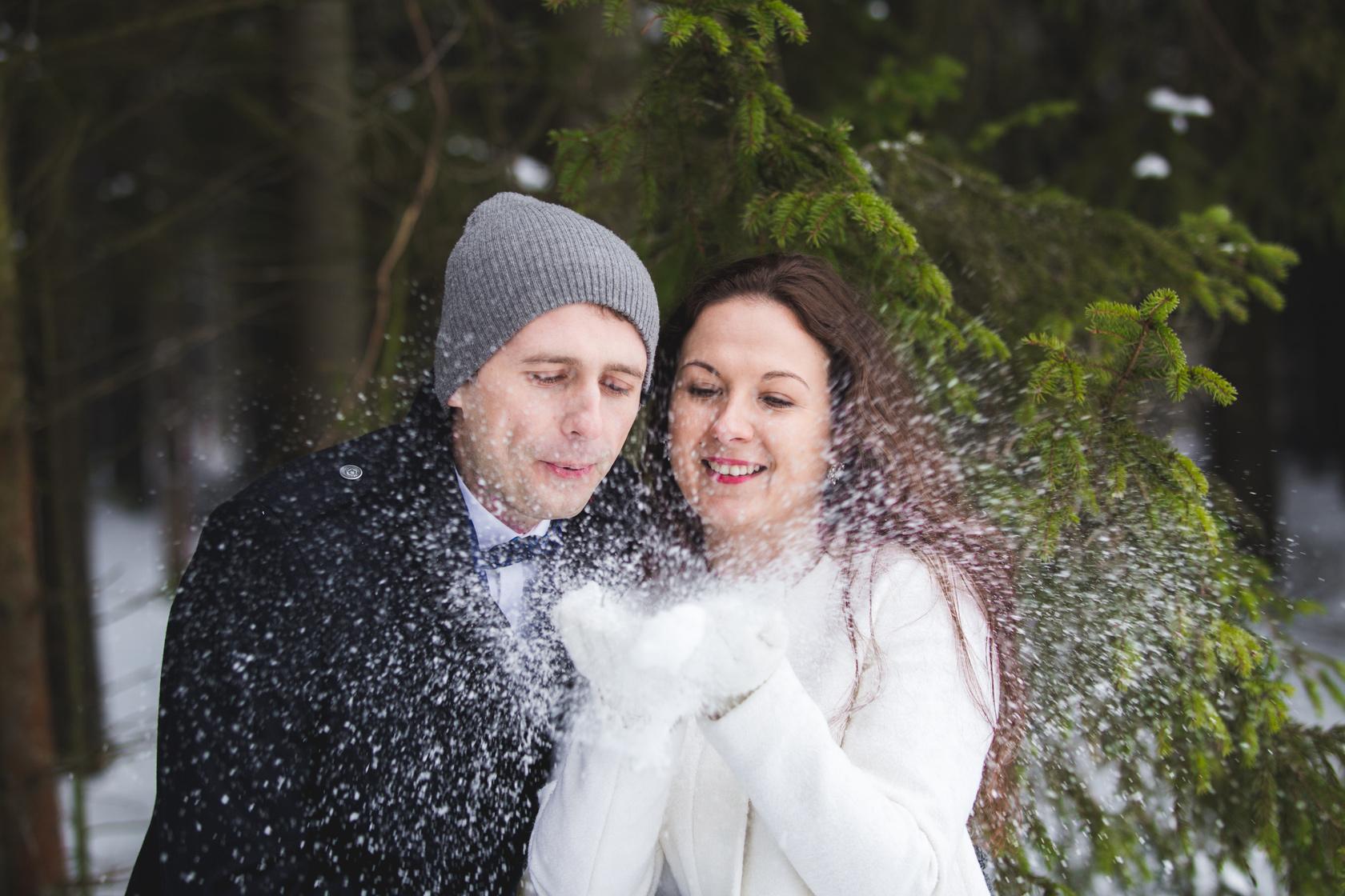 fotograf ślubny (31)