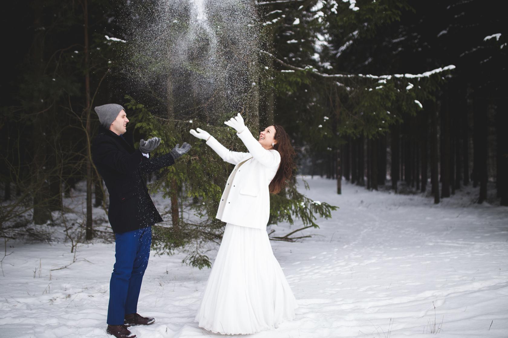 fotograf ślubny (32)