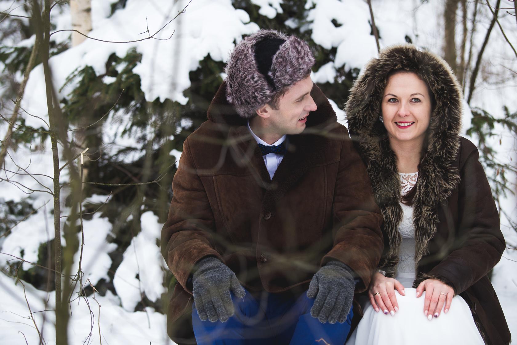 fotograf ślubny (35)