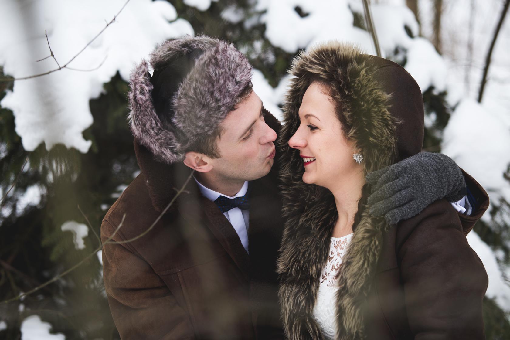 fotograf ślubny (36)