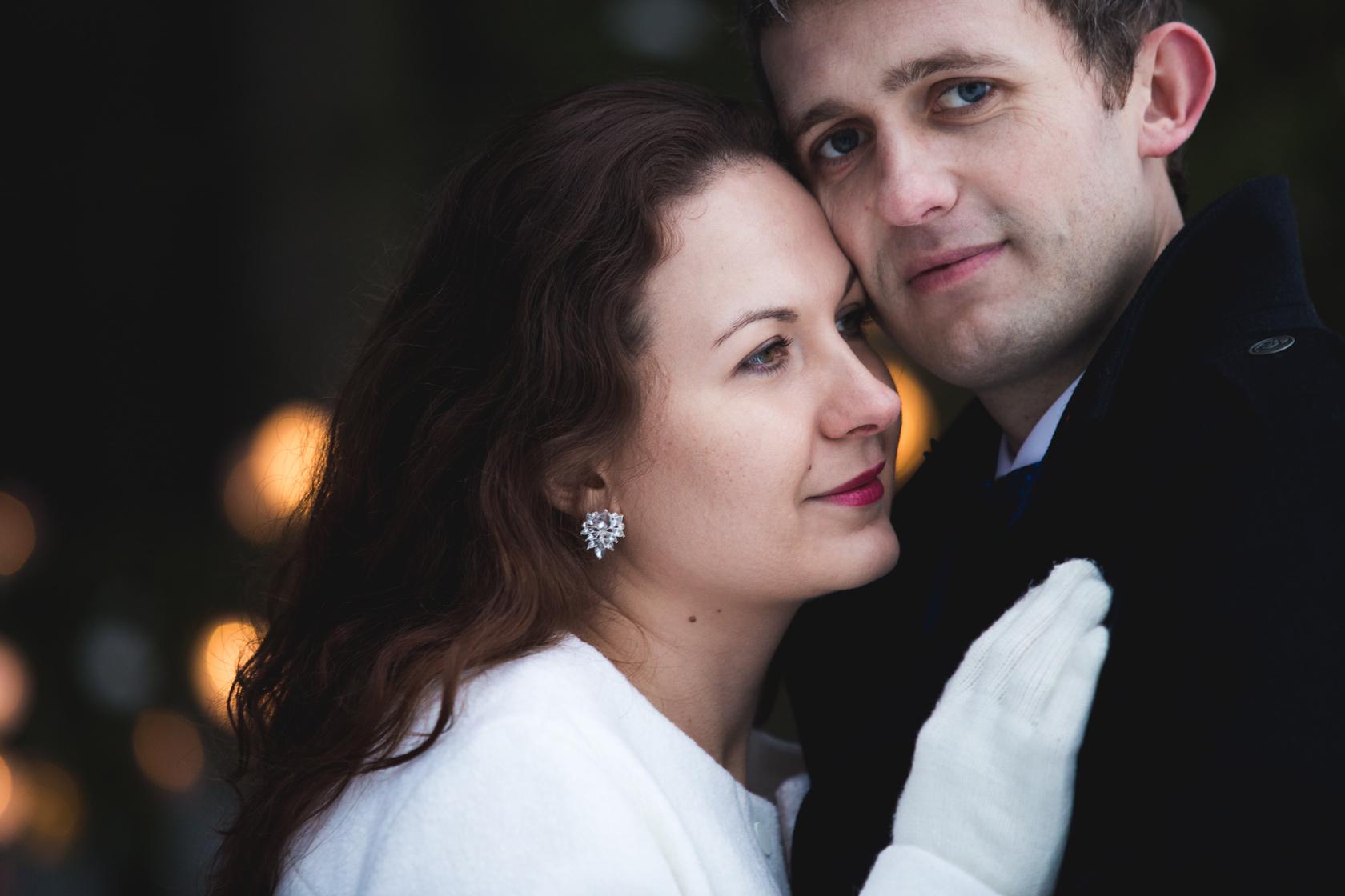 fotograf ślubny (39)
