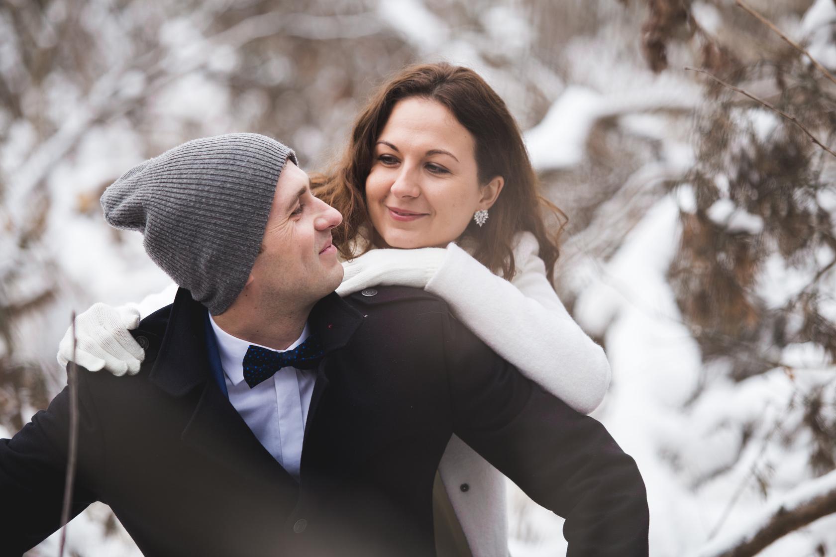 fotograf ślubny (5)