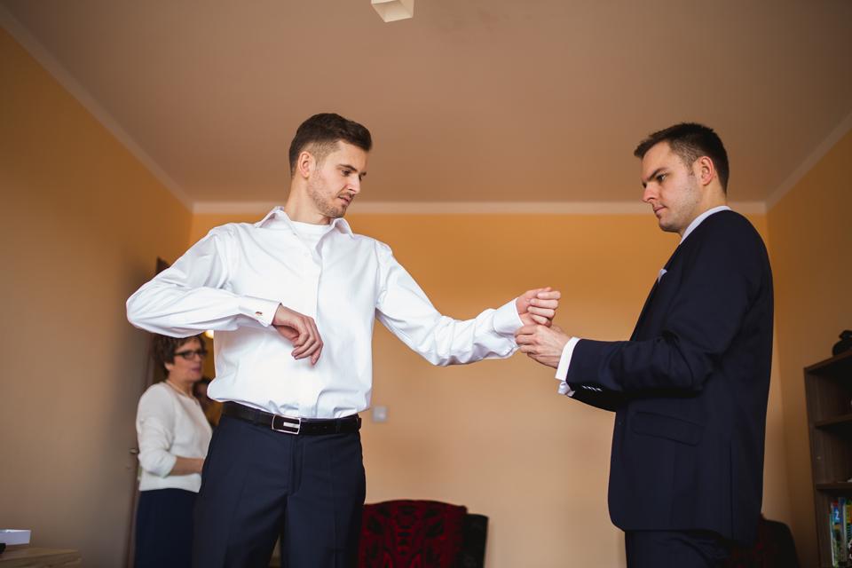 INSPIRACJA - fotograf ślubny (10)