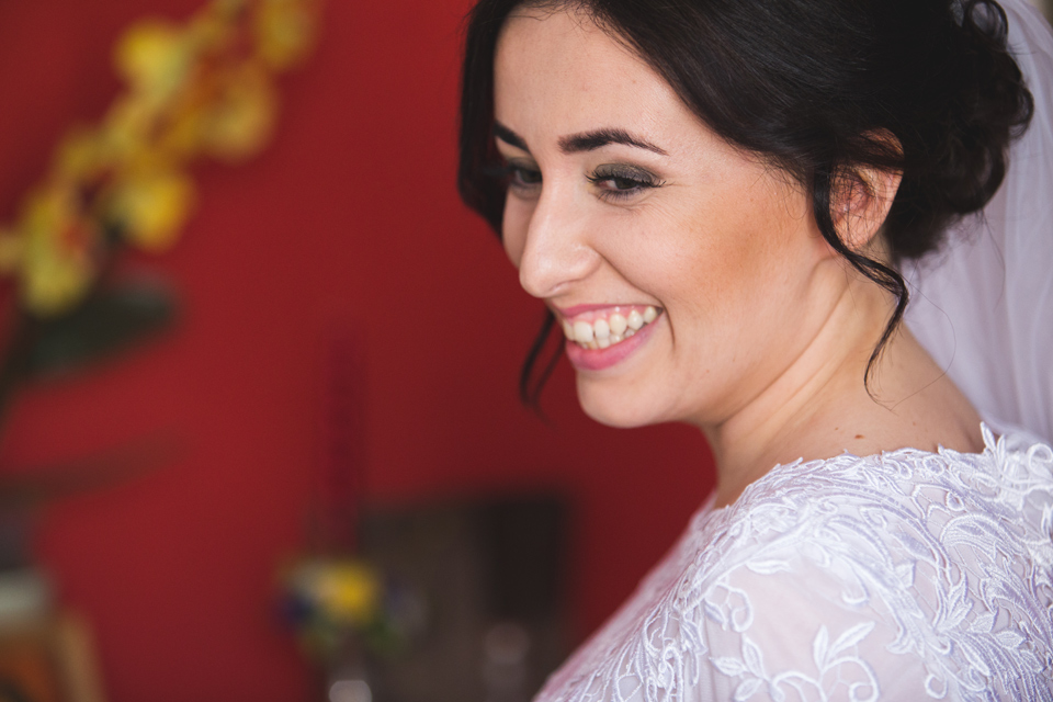INSPIRACJA - fotograf ślubny (13)