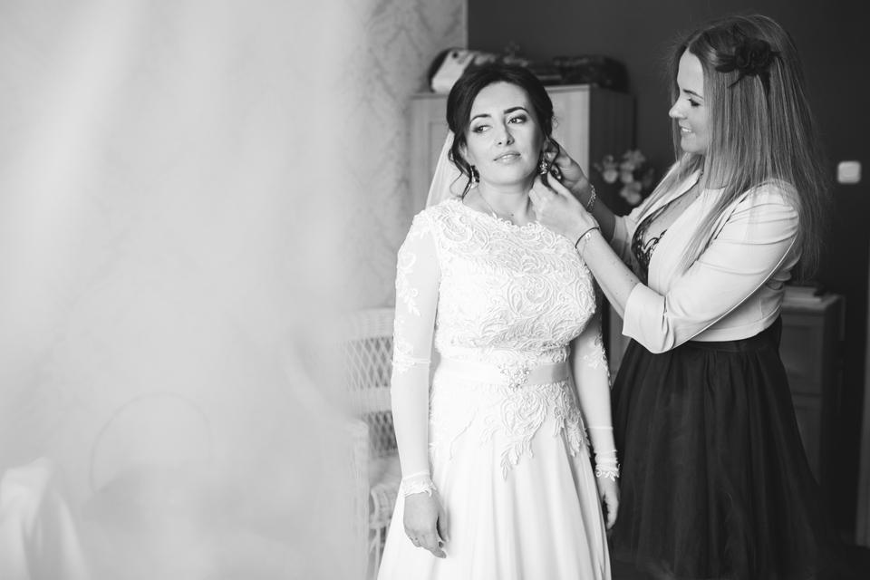 INSPIRACJA - fotograf ślubny (17)