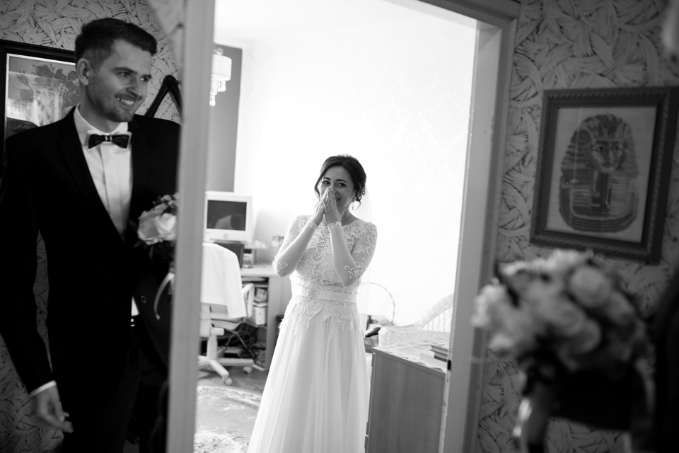 INSPIRACJA - fotograf ślubny (20)