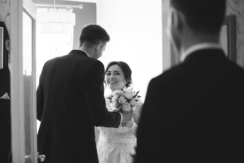 INSPIRACJA - fotograf ślubny (21)