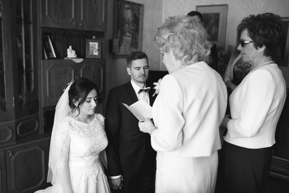 INSPIRACJA - fotograf ślubny (22)