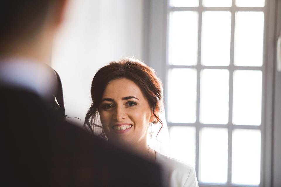 INSPIRACJA - fotograf ślubny (25)