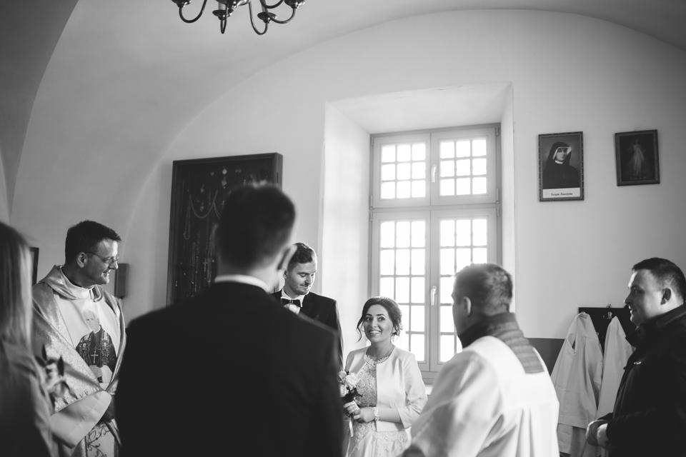 INSPIRACJA - fotograf ślubny (27)