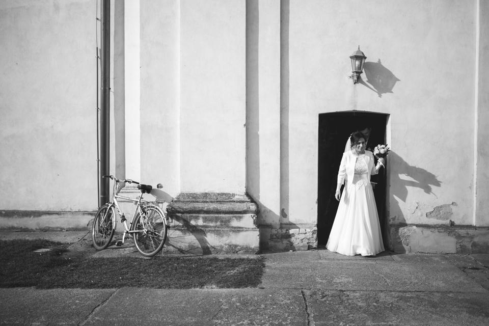 INSPIRACJA - fotograf ślubny (28)