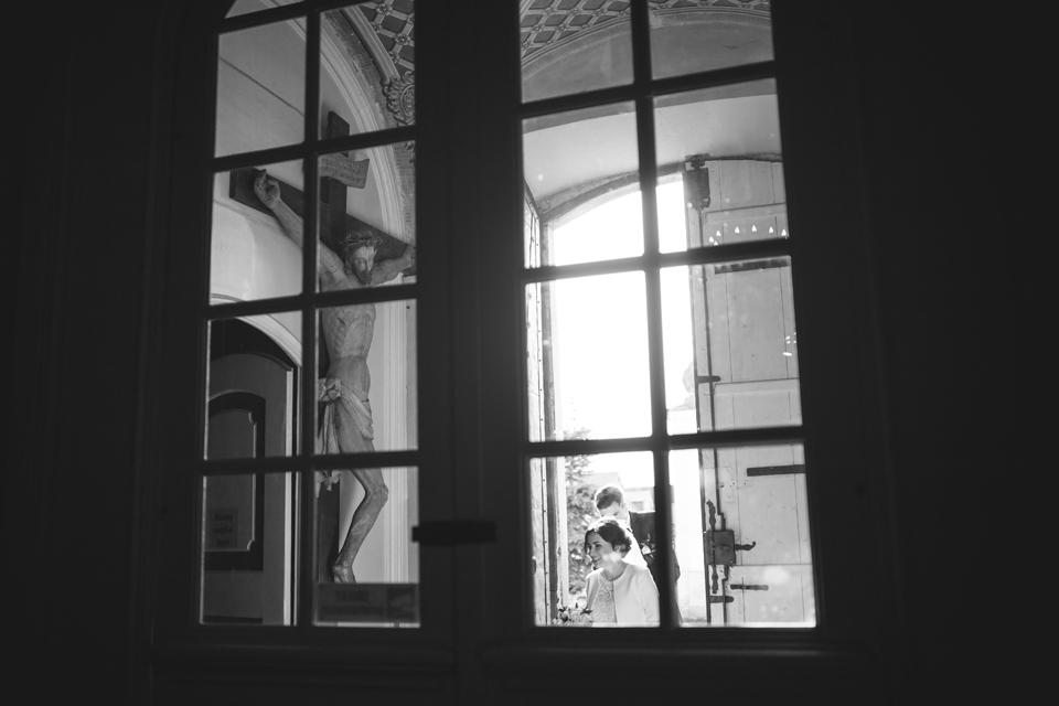 INSPIRACJA - fotograf ślubny (29)