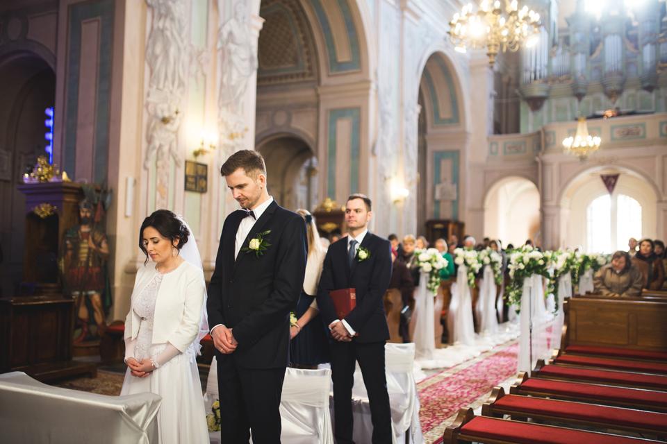 INSPIRACJA - fotograf ślubny (31)