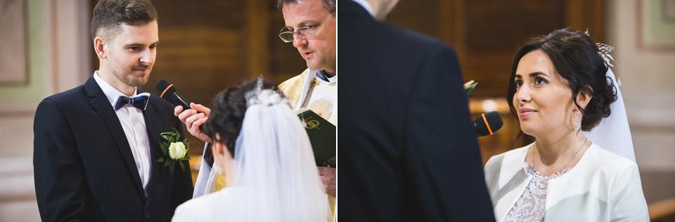 INSPIRACJA - fotograf ślubny (37)