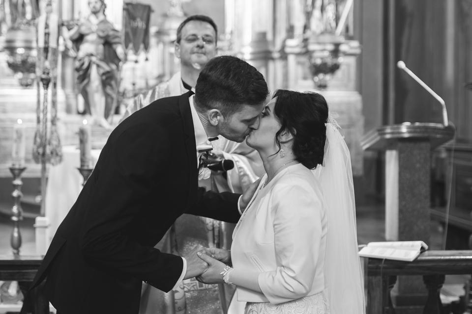 INSPIRACJA - fotograf ślubny (38)