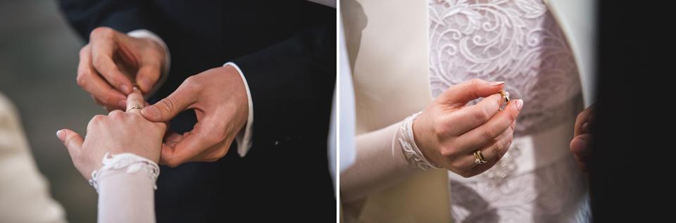 INSPIRACJA - fotograf ślubny (39)
