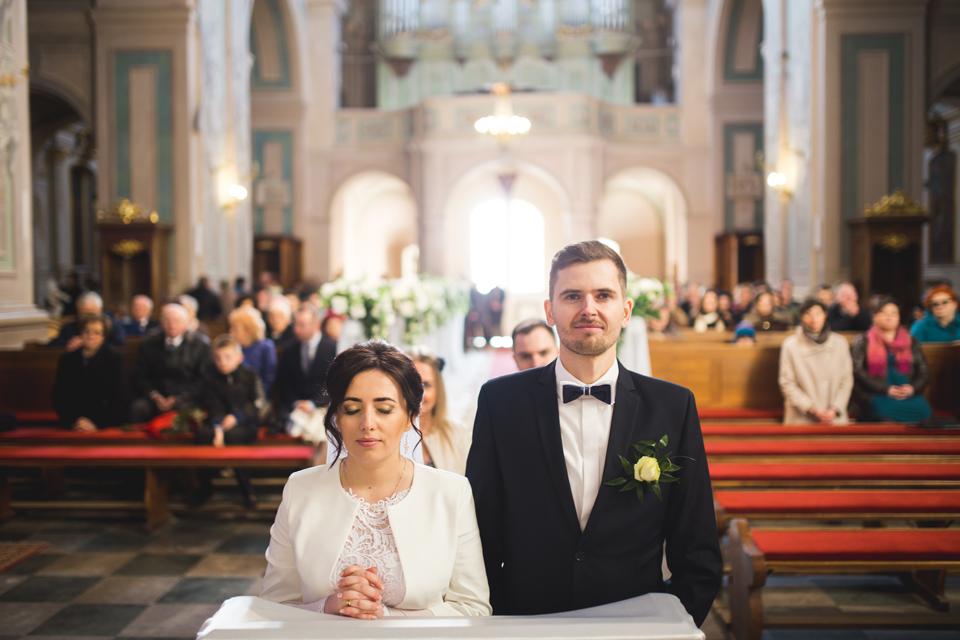 INSPIRACJA - fotograf ślubny (42)