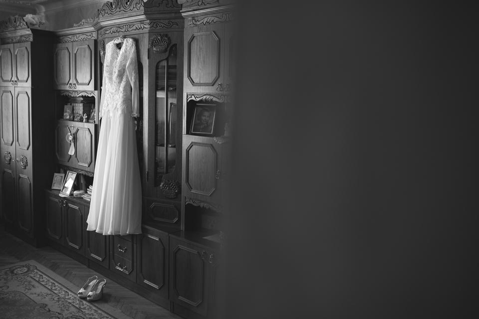 INSPIRACJA - fotograf ślubny (5)