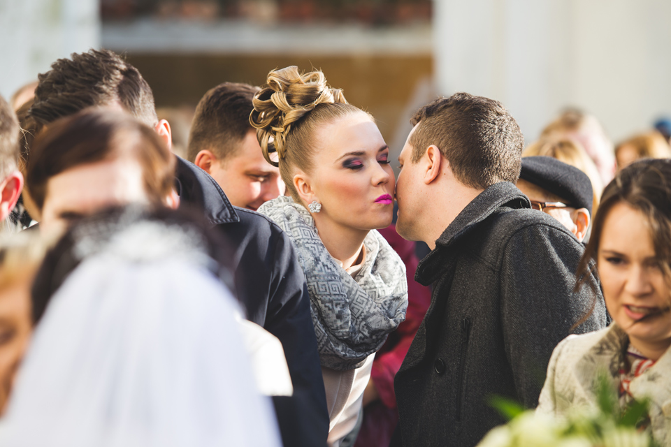 INSPIRACJA - fotograf ślubny (51)