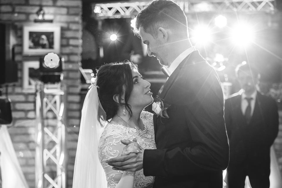 INSPIRACJA - fotograf ślubny (56)