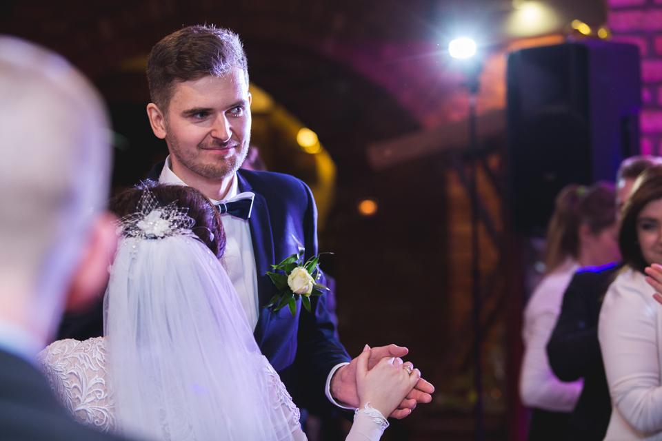 INSPIRACJA - fotograf ślubny (58)