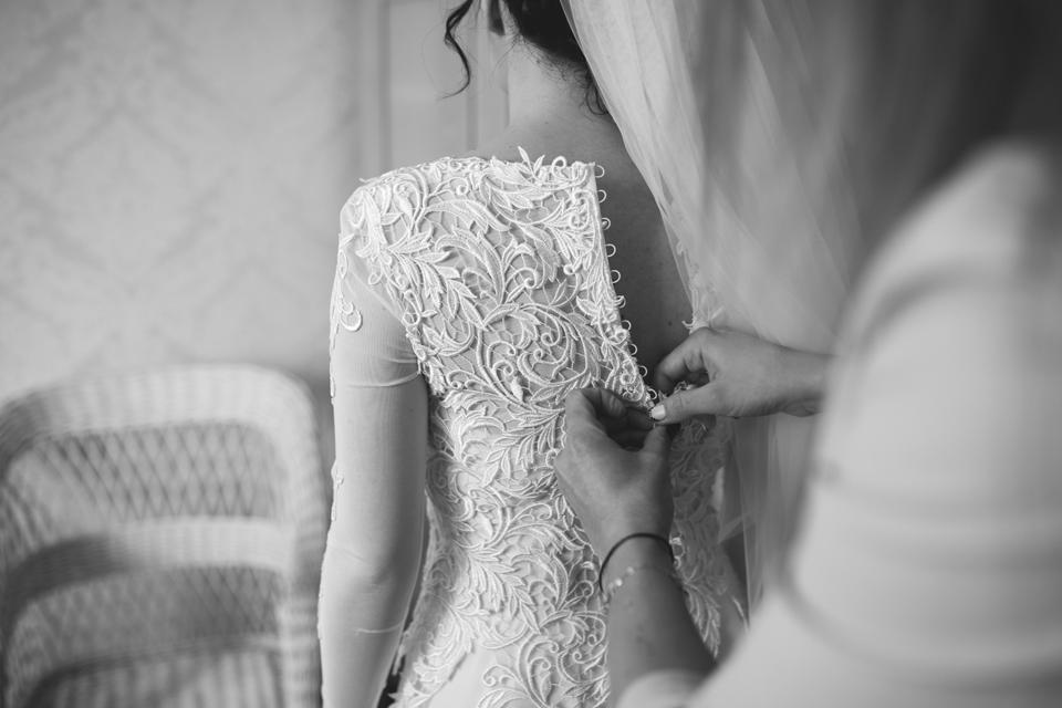 INSPIRACJA - fotograf ślubny (6)