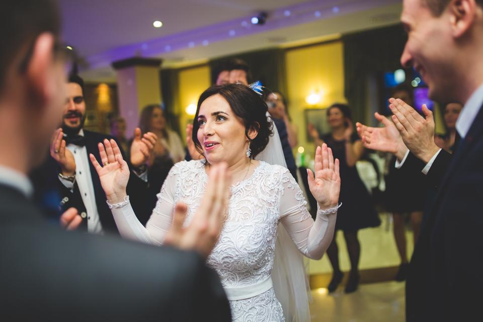 INSPIRACJA - fotograf ślubny (61)