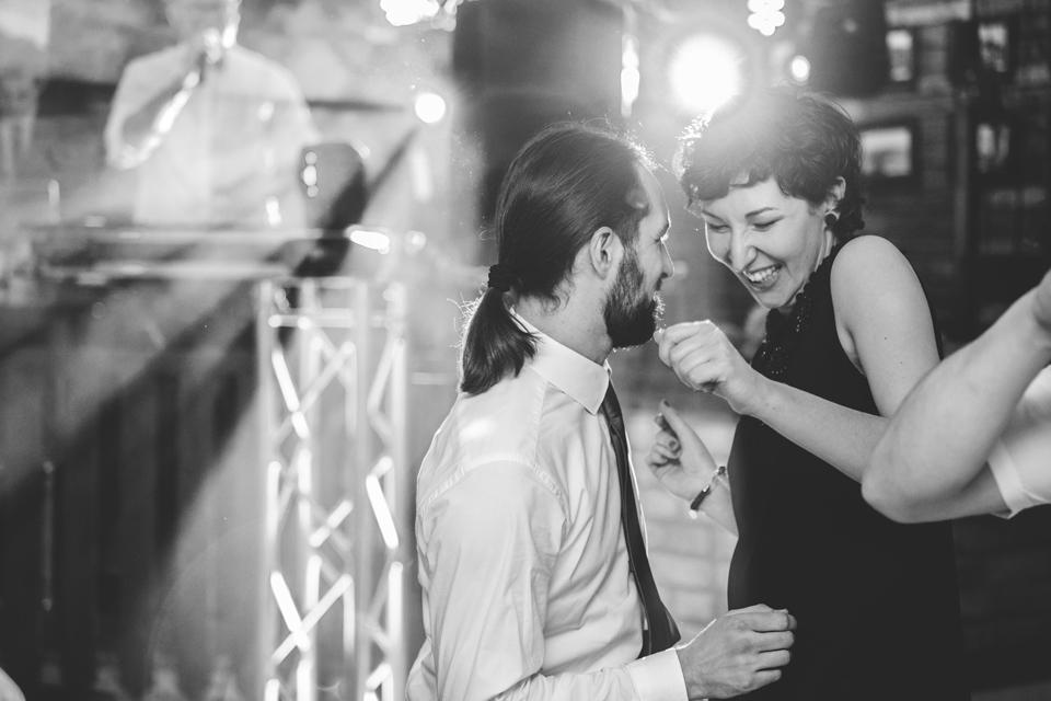 INSPIRACJA - fotograf ślubny (72)