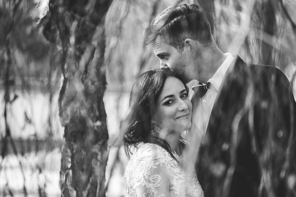 INSPIRACJA - fotograf ślubny (82)