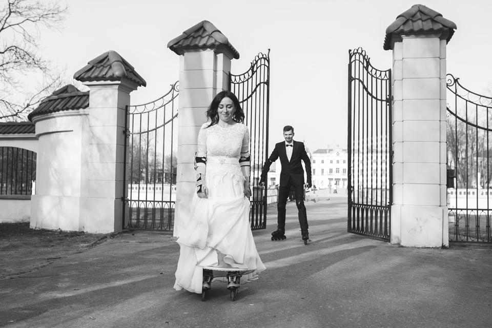 INSPIRACJA - fotograf ślubny (85)