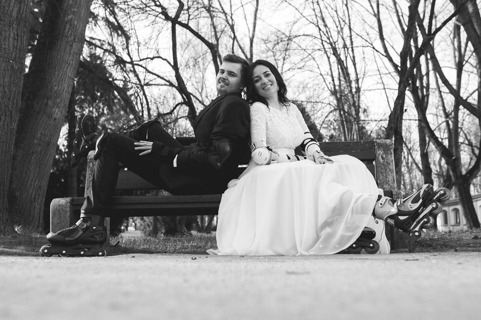 INSPIRACJA - fotograf ślubny (86)
