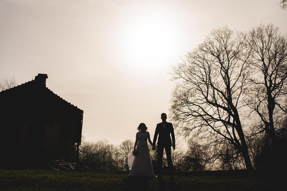 INSPIRACJA - fotograf ślubny (88)