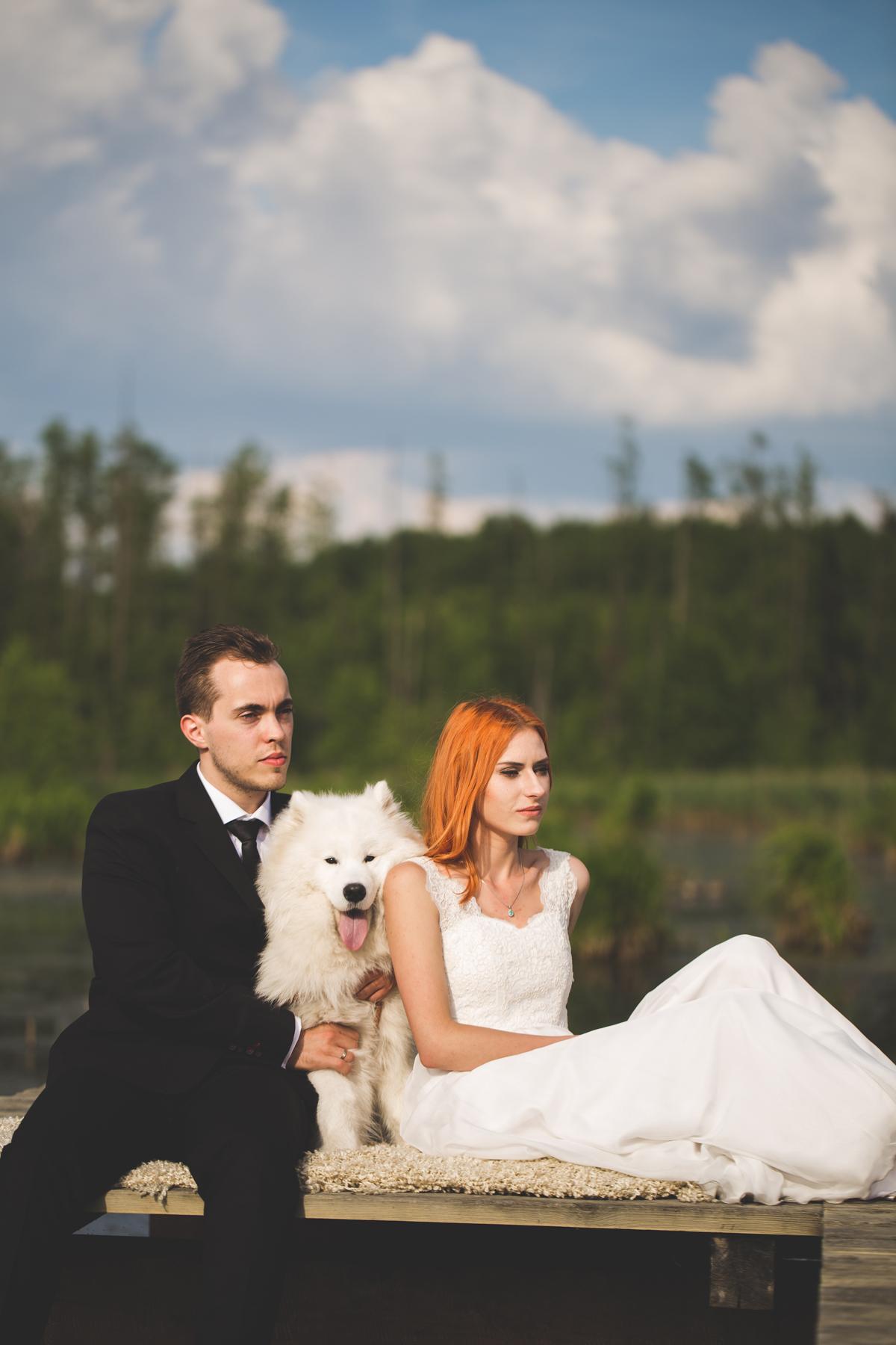 Inspiracja fotografia ślubna Białystok (25)