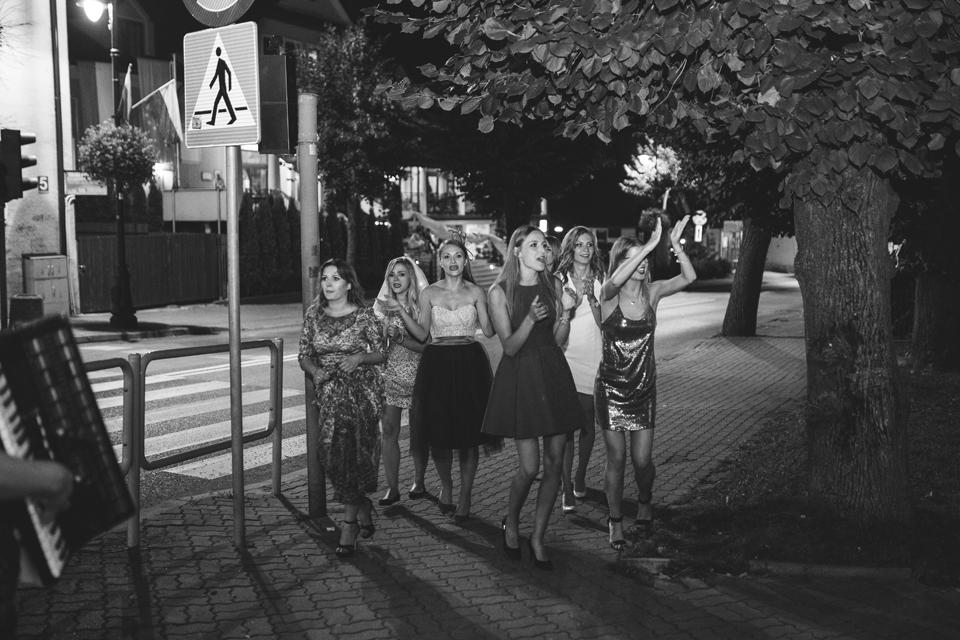 fotografia-slubna-siemiatycze-128
