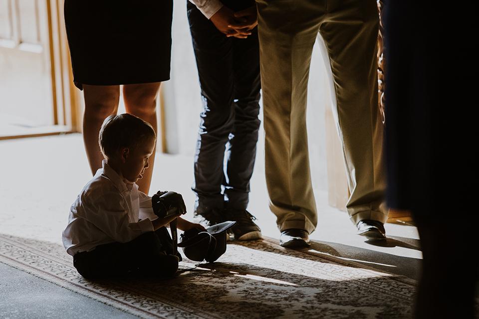 fotograf-slubny-bialystok-35
